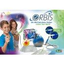 REVELL 30020 - Orbis Airbrush Power Studio-NEW