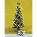 NOCH 11911 - Grüne Weihnacht