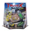 DICKIE 203754000 - TRXX04 Trixx 360 - Corner Bowl Ramp