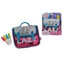 Simba - 106374265 - CMM Swap Briefcase