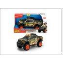 DICKIE 203756001 - Ford F150 Raptor - Adventure