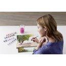 Schipper 605210763 - MNZ - Paintmaster