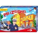 Noris 606011683 - Das große Polizeispiel
