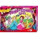 Noris 606011684 - Das große Prinzessinnenspiel
