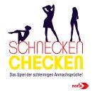 Noris 606101676 - Schnecken Checken