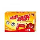 Noris 606101704 - Zack Zack