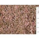 SILHOUETTE 927-25 Kirschblüten rosa ca. 27x16 cm