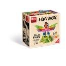 Bioblo 640248 - Fun Box 200 Bioblos