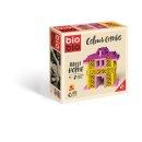 Bioblo 640279 - Colour Combo Sweet Home 40 Bioblos