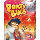 Abacus Spiele 081817  Party Bugs