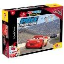 Lisciani (063994) Puzzle Super Maxi DF 60 Teile