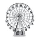 Metal Earth 010442 Modelle -  Ferris Wheel