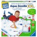 Ravensburger ministeps - 04543 Aqua Doodle® XXL