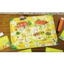 Ravensburger tiptoi Spiele/Puzzles - 00830...
