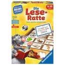 Ravensburger Spielen und Lernen - 24956 Die Lese-Ratte