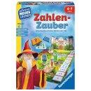 Ravensburger Spielen und Lernen - 24964 Zahlen-Zauber