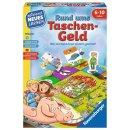 Ravensburger Spielen und Lernen - 24996 Rund ums Taschengeld