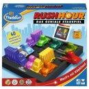 Ravensburger ThinkFun - 76301 Rush Hour