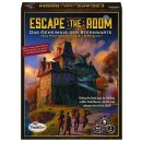 Ravensburger ThinkFun - 76313 Escape the Room - Das...