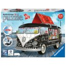 Ravensburger 3D Sonderformen - 12525 VW T1, Food Truck
