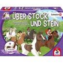 Schmidt Spiele (60133638) Schleich ® Rettet Spotty!...