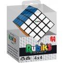 Jumbo Spiele GmbH (61415203) Rubiks Revenge 4x4 Neuauflage