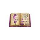 Schmidt Spiele GmbH (61097309) Die Quacksalber von...
