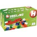 HUBELINO (38117106) 45-teilig Wippe Erweiterung