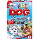 Schmidt Spiele (60129452) DOG® Kids