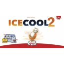 Amigo - Familienspiele 01862 - ICECOOL2