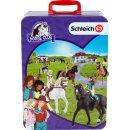 Theo Klein GmbH (43259245) HC Schleich Horse Club...