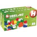 HUBELINO (38117092) 43-teilig Weiche Erweiterung