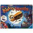 Ravensburger Lustige Kinderspiele - 22300 Kakerlacula