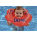 Happy People (77502505) BEMA® Schwimmkragen, ca. 40 cm