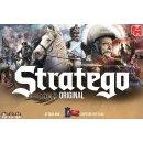 JUMBO 19496 STRATEGIESPIEL Stratego Original
