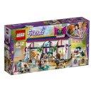 LEGO Friends 41344 - Andreas Accessoire-Laden