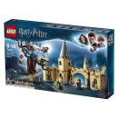 LEGO® Harry Potter™ 75953 Die Peitschende Weide...