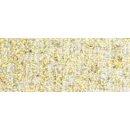 MUCKI  24353 Verzierling Glitzergold 80 ml