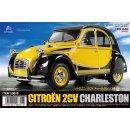 Tamiya (300058655) 1:10 RC Citroen 2CV Charleston M-05