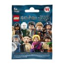 LEGO Minifigures 71022 - Harry Potter und Phantastische...