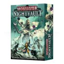 Generic (110-01-04) Warhammer Underworlds: Nightvault