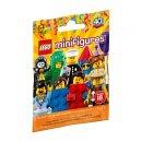 LEGO® 71021 Minifiguren Serie 18:...
