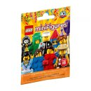 LEGO® 71021 Minifiguren Serie 18: Junge im...