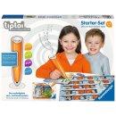 Ravensburger tiptoi Stift - 00802 Starter-Set: Stift und...