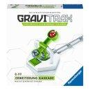 Ravensburger GraviTrax - 27612 Kaskade
