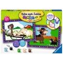 Ravensburger MnZ Junior - 27779 Liebe Bauernhoftiere
