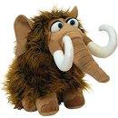 LIVING PUPPETS W784 - Fletcher das Mammut - Handspieltier