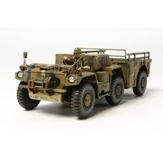 1:35 M561 Transport-Fahrzeug