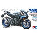Tamiya (300014133) 1:12 Yamaha YZF-R1M