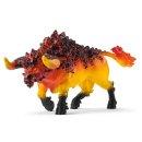 Schleich 42493 Eldrador® Creatures Feuerstier